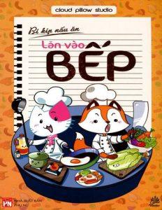 bi-kip-nau-an-lan-vao-bep--1-
