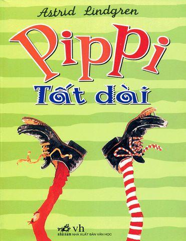 pippi-tat-dai-tai-ban--1-