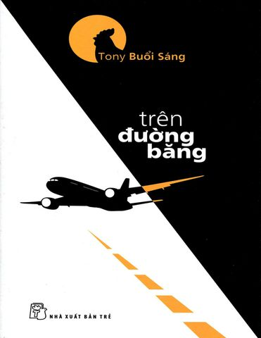 tren-duong-bang--1-