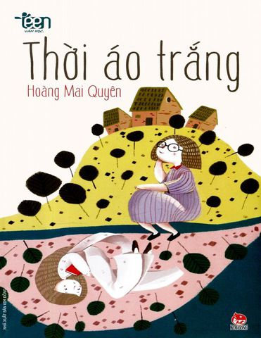 van-hoc-teen-thoi-ao-trang--1-
