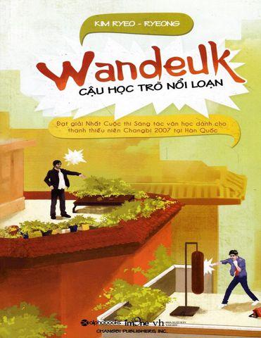 wandeuk-cau-hoc-tro-noi-loan--1-